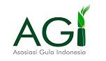 Asosiasi Gula Indonesia